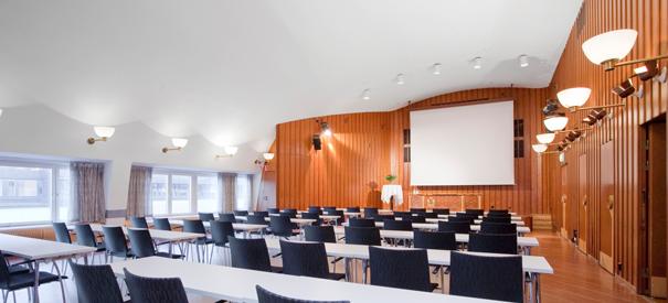 byggetkonferens